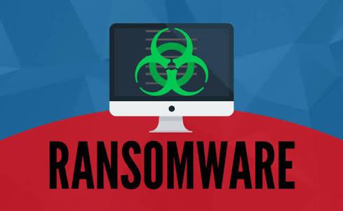 Tutorial cara Membuat Ransomware dari HP, Pengertian Ransomware dan Cara bekerjanya