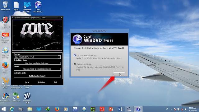 windvd pro 11 full free