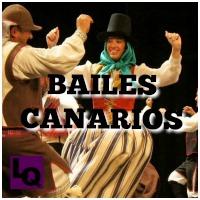 http://www.competenciamotriz.com/search/label/Bailes%20Canarios