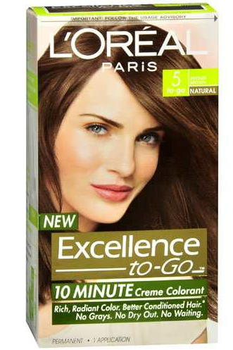 beauty coupons 3 off l oréal paris hair color printable coupons