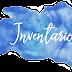 Inventário #3