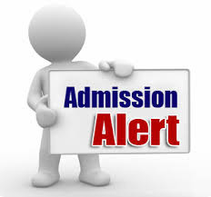 Admission process has begun for BTech and B arc in Jamia Milia Islamia