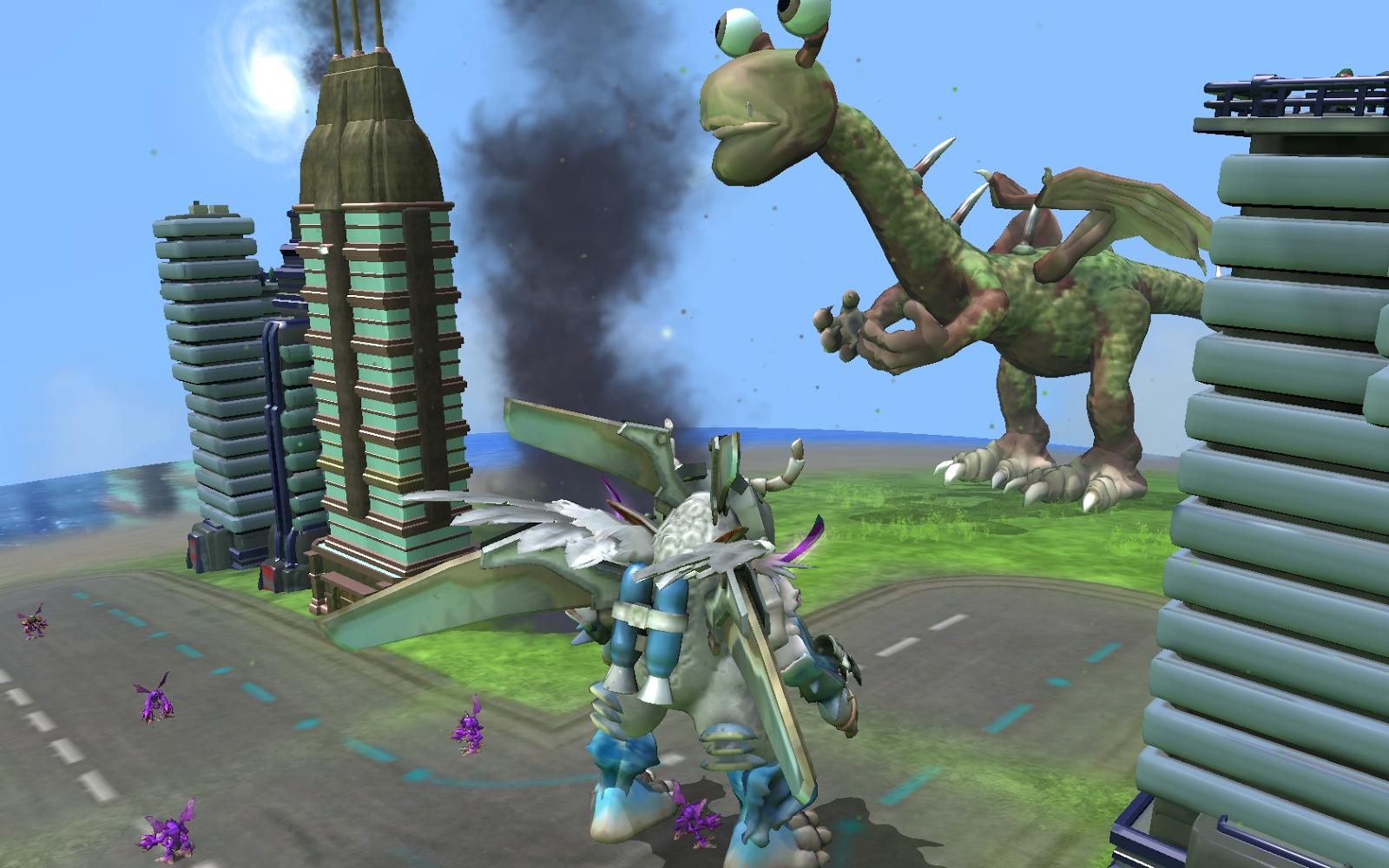 Spore Galactic Adventures Free Download Full Version Game ...