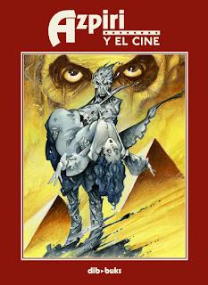 http://www.nuevavalquirias.com/azpiri-y-el-cine-comic-comprar.html