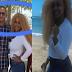 Denuncian que alcaide de cárcel en Higüey fue sorprendido en la playa con una reclusa