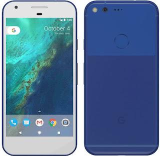 5 Ponsel Android Nougat terbaru dengan harga Menengah