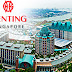 GENTING SING (G13) singapore stock