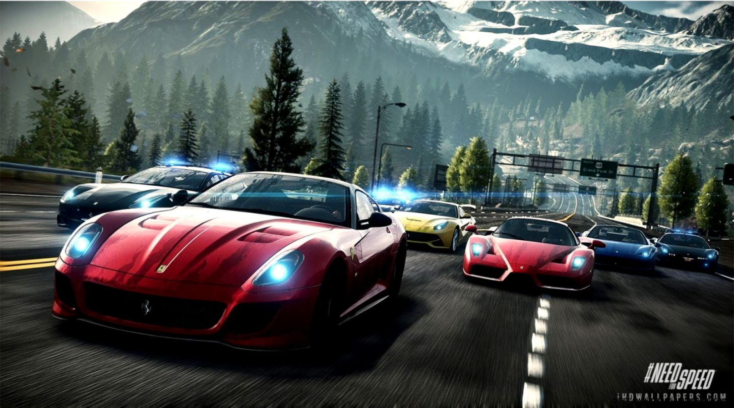 need for speed rivals wallpaper 1080p best hd wallpapers. Black Bedroom Furniture Sets. Home Design Ideas