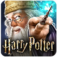 Free Download Harry Potter Hogwarts Mystery Mod Apk Harry Potter Hogwarts Mystery v1.7.4 Mod Apk (Unlimited Energy)