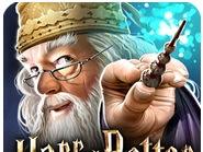 Harry Potter Hogwarts Mystery Mod Apk Data v1.5.4 Terbaru 2018
