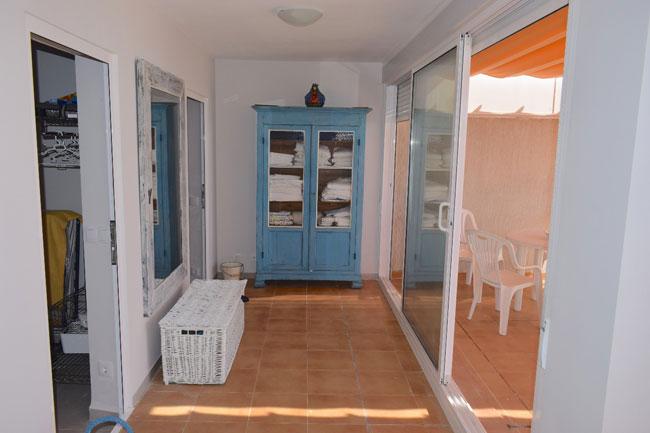 apartamento en venta playa la concha oropesa terraza2