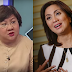 Former campaign strategist of Robredo now denounces her for 'shooting down PH'