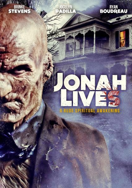 http://horrorsci-fiandmore.blogspot.com/p/jonah-lives-2012-synopsis-group-of.html