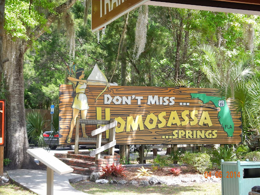 homosassa springs single hispanic girls Live river cams are posted at the macrae's boat ramp on the beautiful homosassa river & the plantation on crystal river resort on kings bay in crystal river if you are using internet explorer, this live river cam works in ie10 and up.