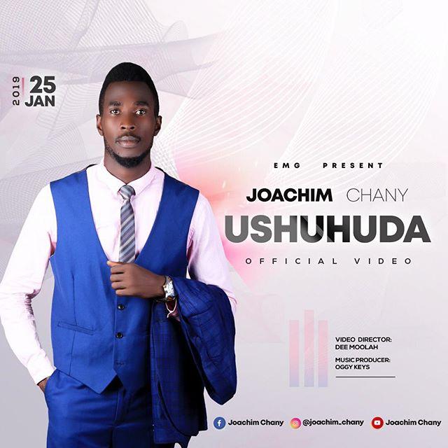 tubidy mp3 download songs kenya