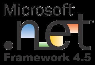 تحميل برنامج نت فروم ورك 4 ويندوز 7 كامل