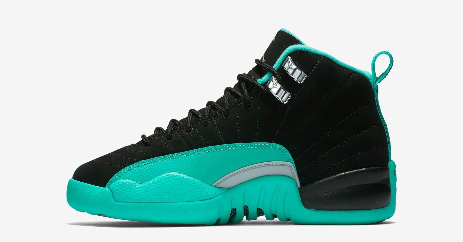 15cc4497a0c4bb ajordanxi Your  1 Source For Sneaker Release Dates  Girls Air Jordan ...