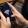 5 Aplikasi Penguat Sinyal WiFi Untuk Perangkat Android