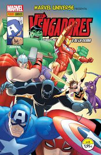 http://nuevavalquirias.com/marvel-universe-presenta-comic-comprar.html