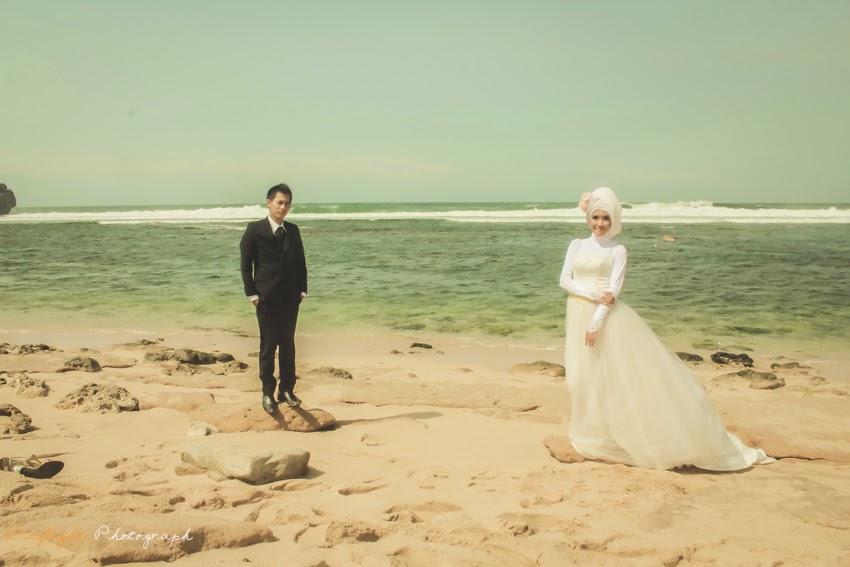 foto pre wedding di jogja prewedding murah di jogja
