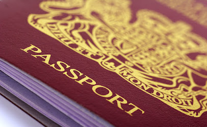 VISA à l'arrivée au Cambodge