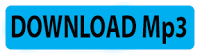 https://mybettersong.com/?p=track/download&key=eefff862483c8b834050fb456bcedc23