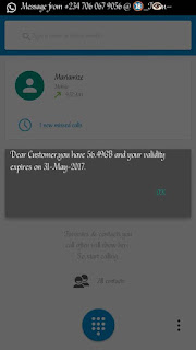 How To Get Free Mb On Airtel 2017
