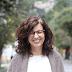 Juanita León, de La Silla Vacía, firme aspirante al Premio Gabo de Periodismo