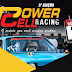 Power Cell Racing