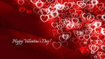 Happy Valentine Day Images download Happy Valentine Day 2016
