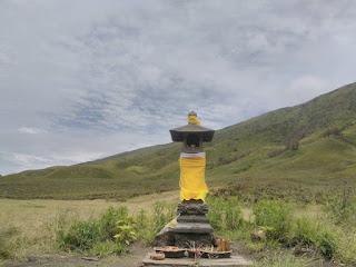 Wisata Gunung Bromo, Wisata Bromo Tengger Semeru, Wisata Bromo Malang