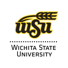 منح لدراسة البكالوريوس والماجستير والدكتوراه في جامعة Wichita State بالولايات المتحدة