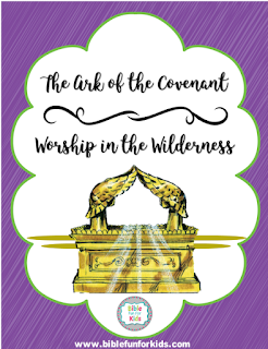 http://www.biblefunforkids.com/2013/11/moses-tabernacle-worship-in-wilderness.html