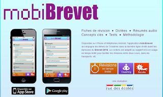 http://www.mobibrevet.fr/