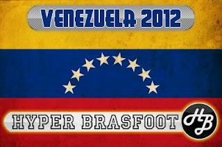 AS TODAS LIGAS BRASFOOT COM REGISTRO E BAIXAR 2012