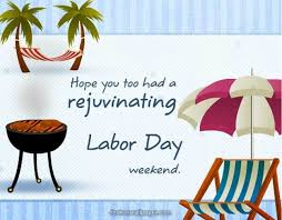 happy labor day wallpapers for friends/Girlfriends