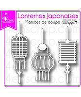 http://www.4enscrap.com/fr/les-matrices-de-coupe/691-lanternes-japonaises-4002031601955.html
