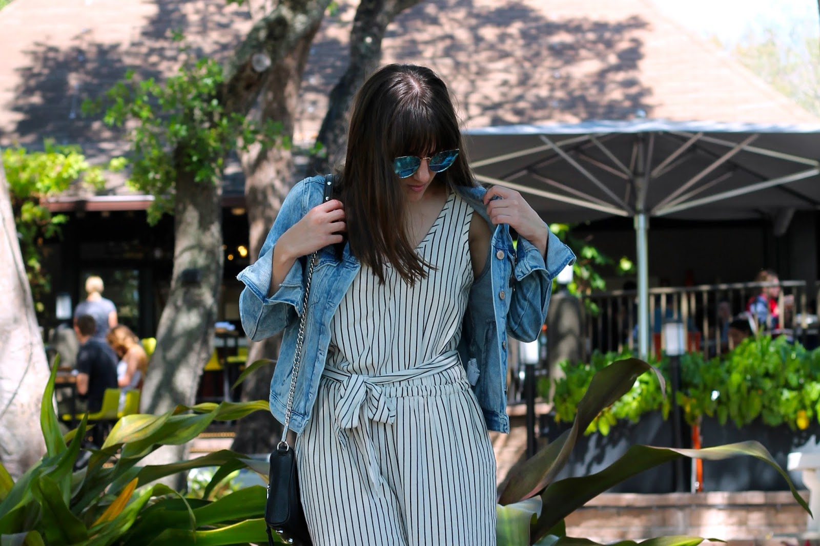 GAP, Forever 21, Quay Australia, Jeffrey Campbell, fashion blogger, fashion blog, Miami fashion blogger, style blogger, capsule wardrobe, minimalist blogger, minimalism, minimalist wardrobe, style blog, minimalist fashion