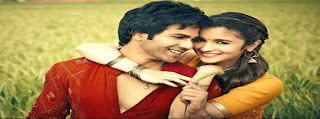 sweet couple facebook cover love photo hd