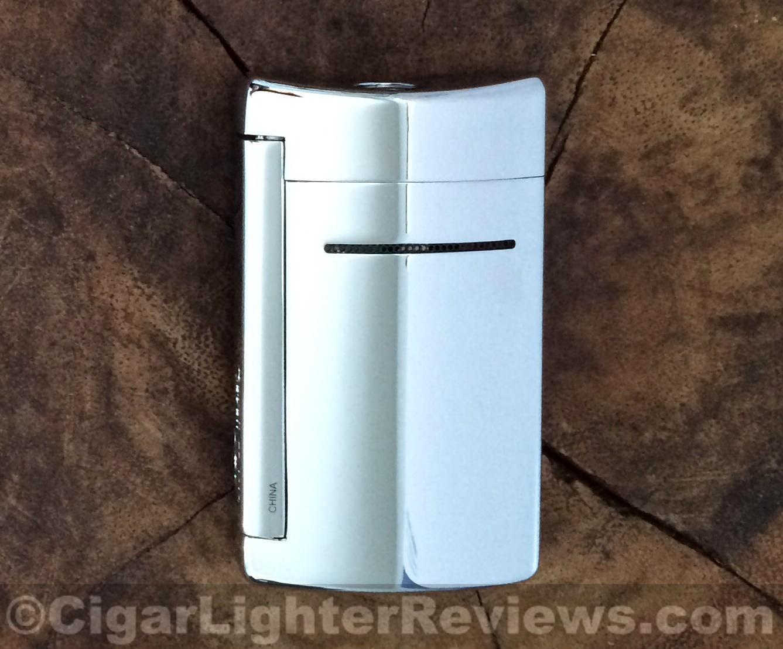 ST Dupont Minijet Lighter
