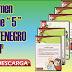 Examen Bloque 5 (MONTENEGRO) para 1º Primer Grado
