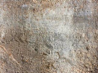 cara-mempercepat-beton-kering.jpg