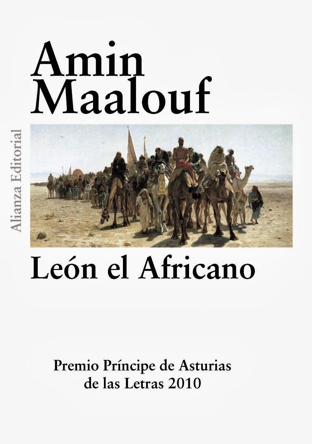https://laantiguabiblos.blogspot.com.es/2013/10/leon-el-africano-amin-maalouf.html