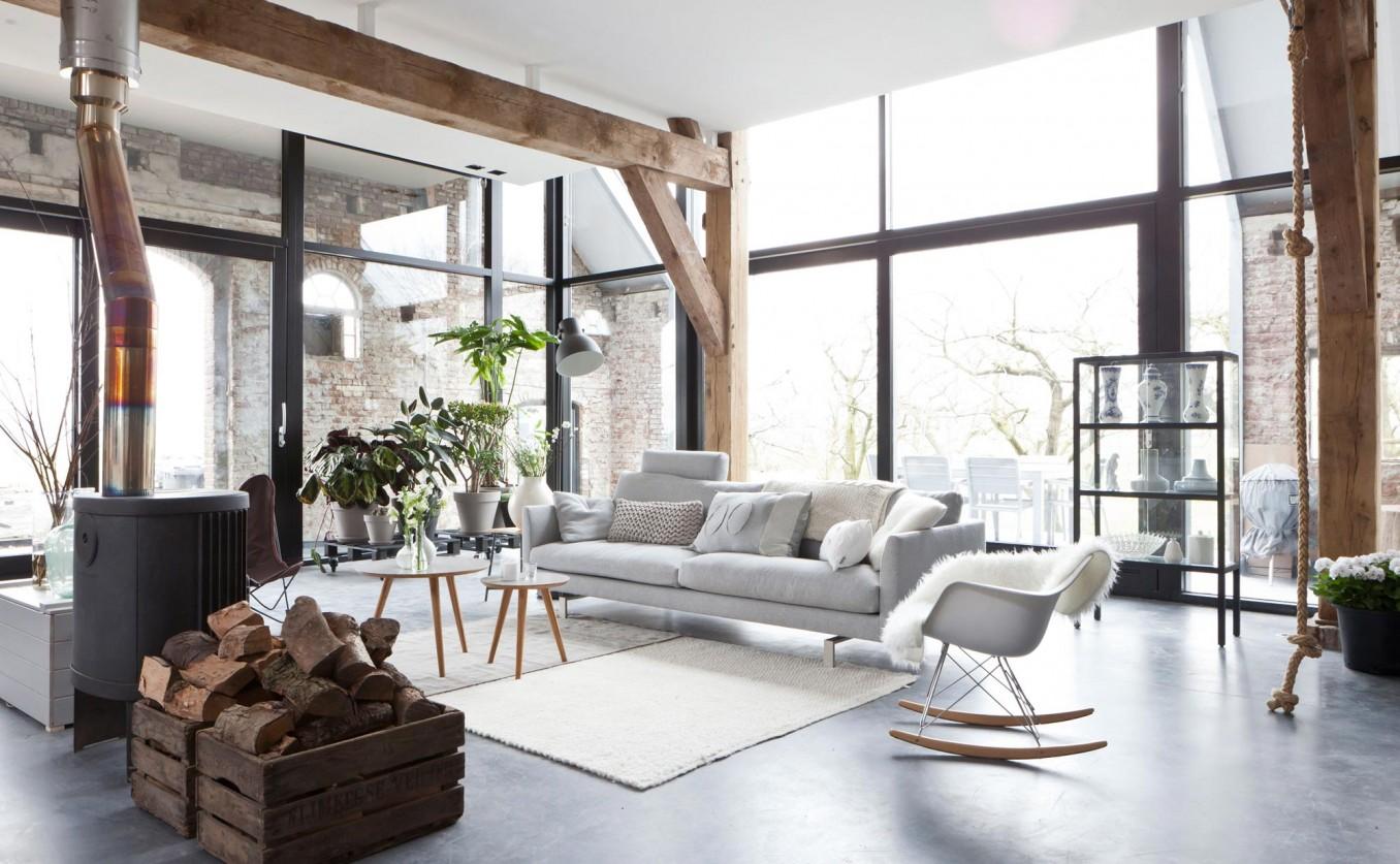 Scandinavian Design Clean Amp Simple Blog