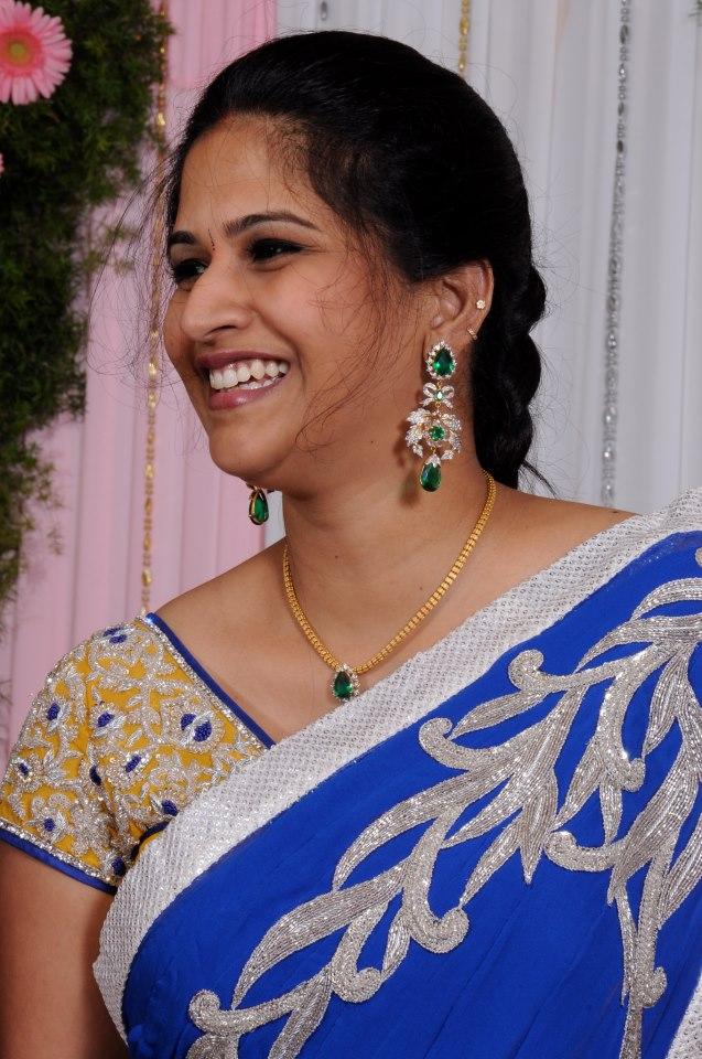 Cute Andhra Aunty - Anitha  Sexy Mallu Telugu Aunties-4958