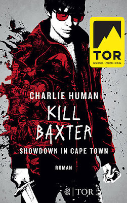 https://www.genialokal.de/Produkt/Charlie-Human/Kill-Baxter-Showdown-in-Cape-Town_lid_31566481.html?storeID=barbers
