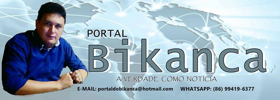 PORTAL DO BIKANCA e1284db29b8c0