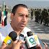 México vive momentos de transformación ciudadana que nos debe fortalecer como país: ERA