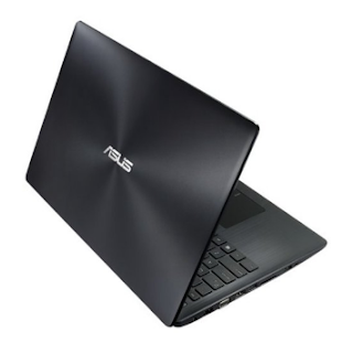 Asus R515MA Drivers windows 7 64bit, windows 8.1 64bit and windows 10 64bit