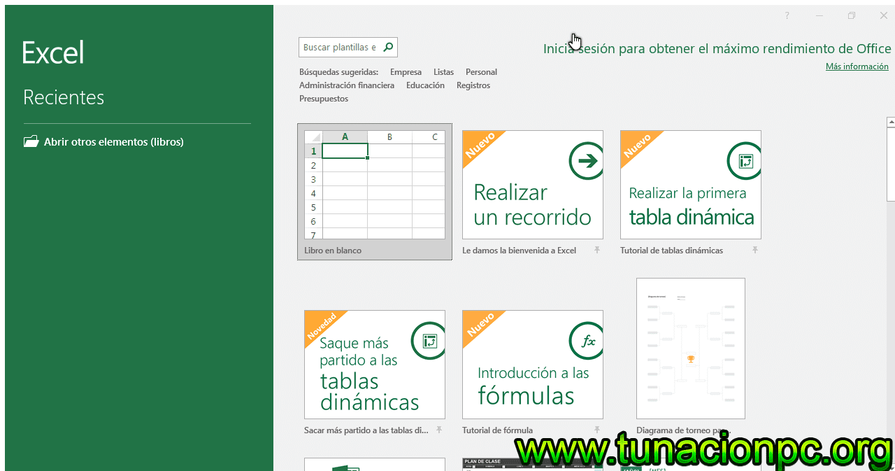Como Descargar e Instalar Office Professional Plus 2019